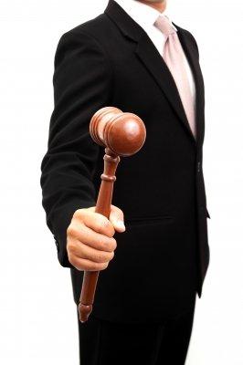 attorney-gavel