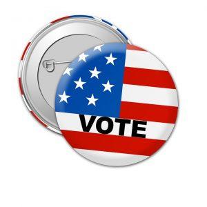 non partisan judicial elections